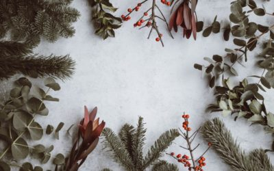 Sustainable Christmas: How to celebrate and save the planet
