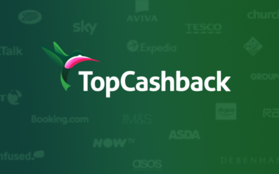 Impact Investing: How Topcashback turned its money green