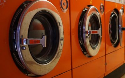 From ethical to green investing, and the wash in between